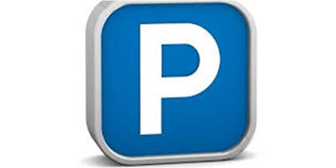 Parkeringstips