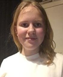 Sara Nilsson
